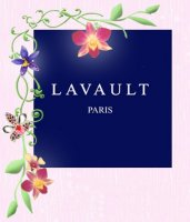 Bijoux Lavault