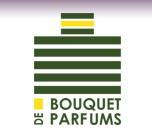 DV Diffusion Bouquet de Parfum