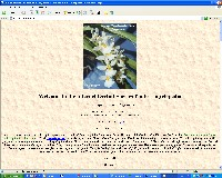 Internet Orchids Species Photo Encyclopedia