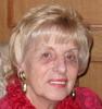 Madame freuler botaniste argentine
