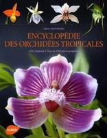Couvercle de la nouvelle encyclopedie