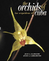 un livre original de Cuba